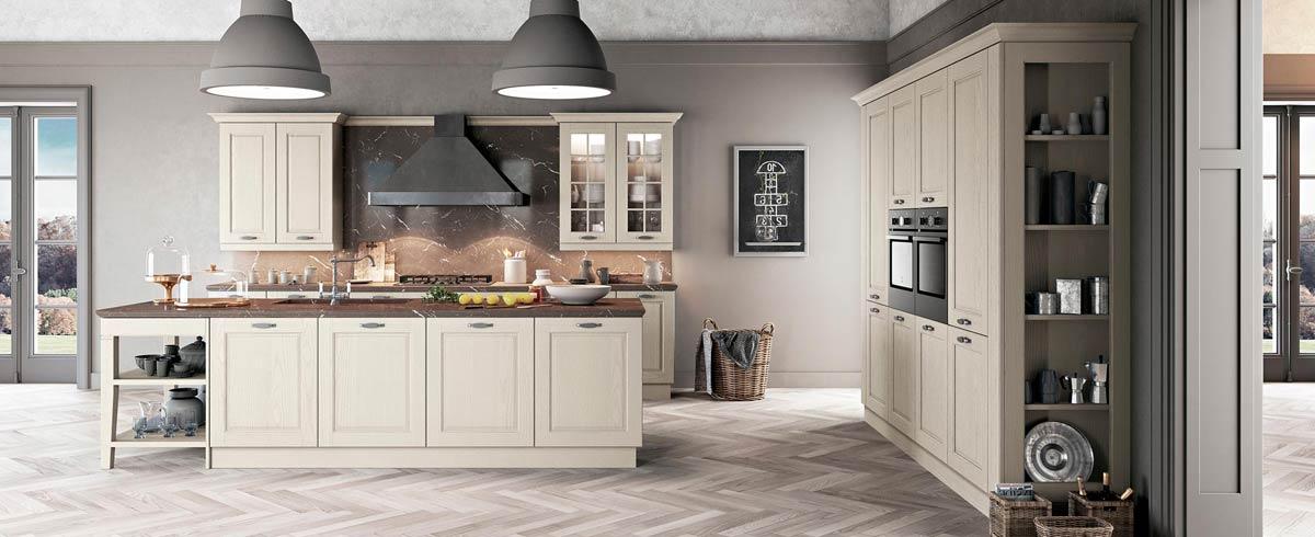 Visma arredo cucine moderne e mobili per casa e ufficio for Visma arredo cucine