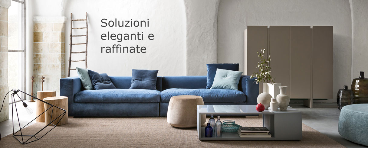 Amazon lampadari da soggiorno design casa creativa e for Amazon arredamento