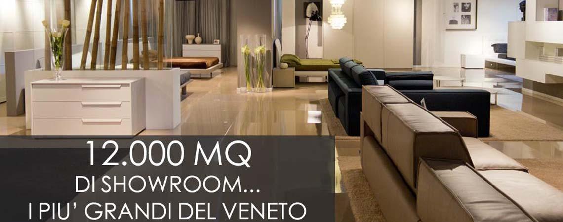 Cucine e mobili per casa ufficio e hotel showroom a for Visma arredo ufficio