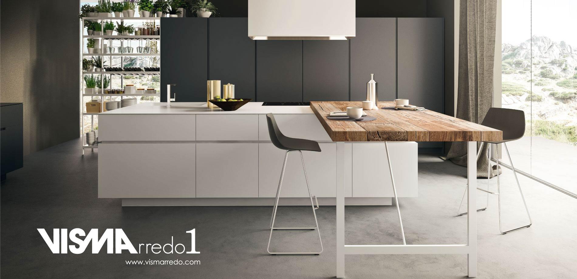 ... mobili per casa, ufficio e hotel. Showroom a Padova, Vicenza e Treviso