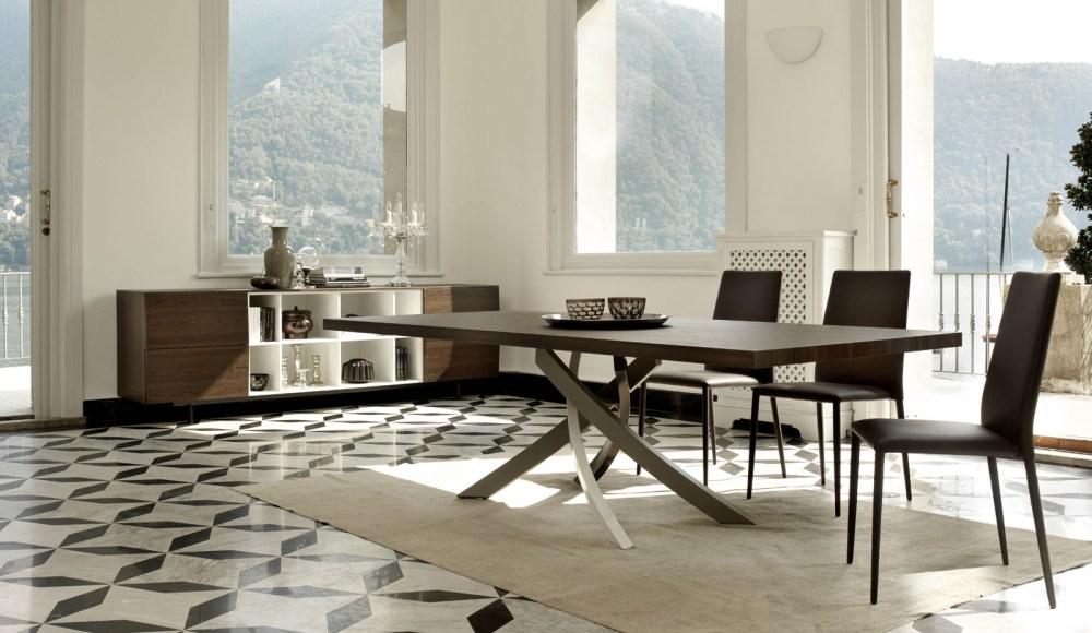 Tavolo Elegant 1