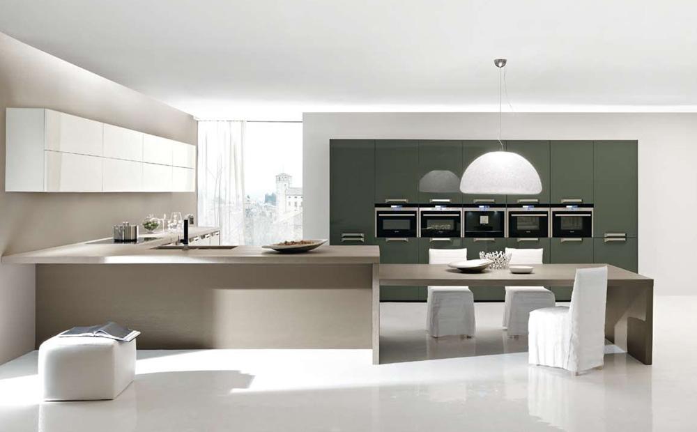 Cucina Elegant  1