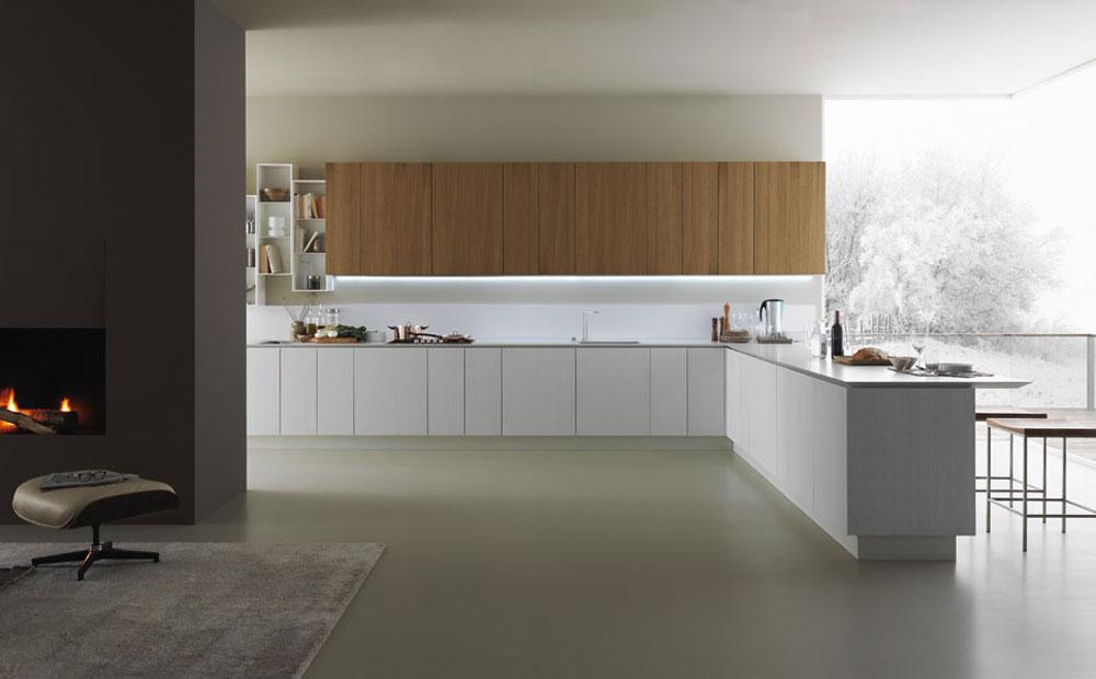 Cucina Elegant 13