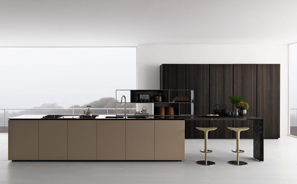 Cucina Elegant 14
