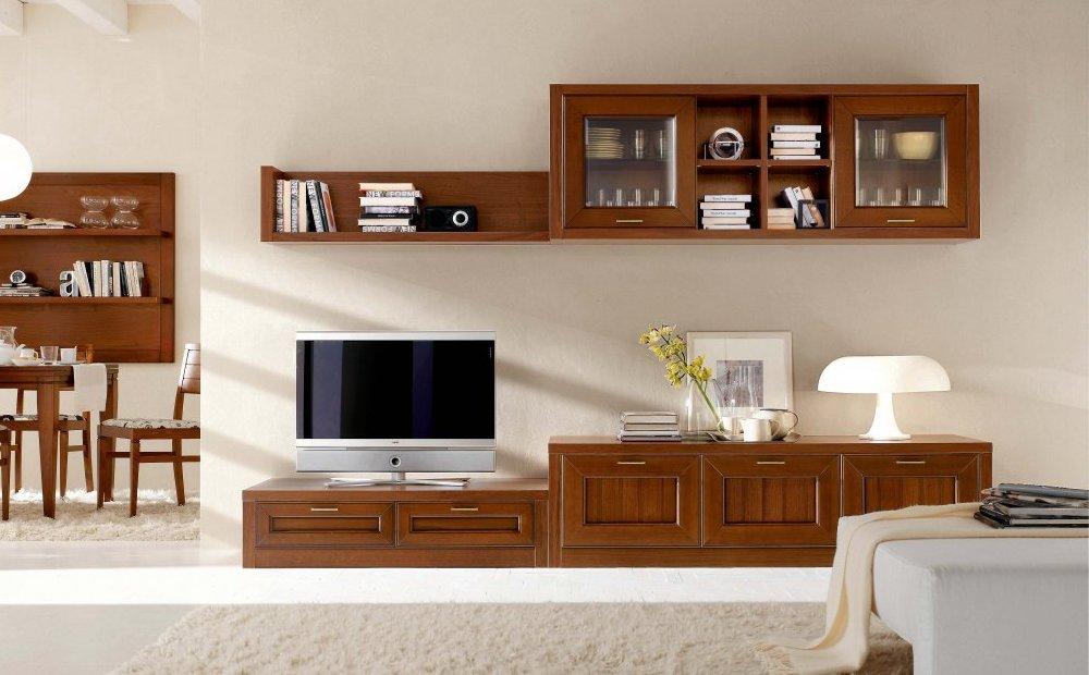 Visma arredo cucine moderne e mobili per casa e ufficio for Visma arredo 3