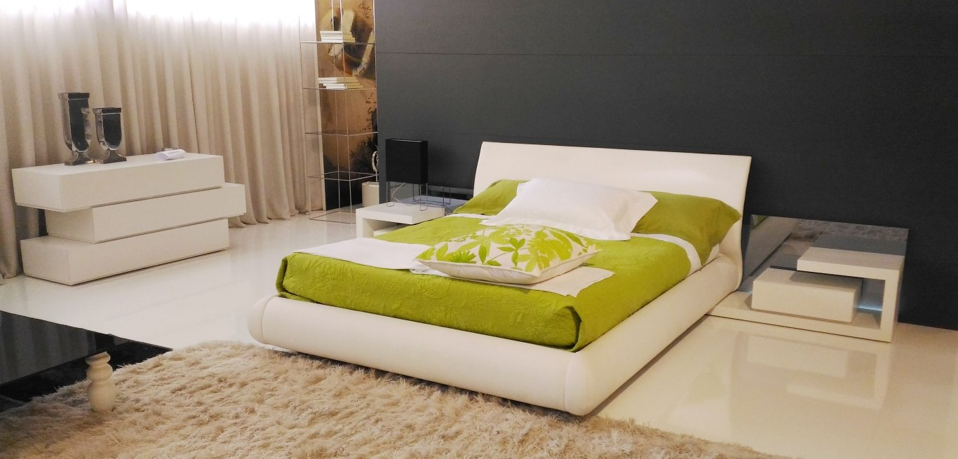Camere Trendy 24