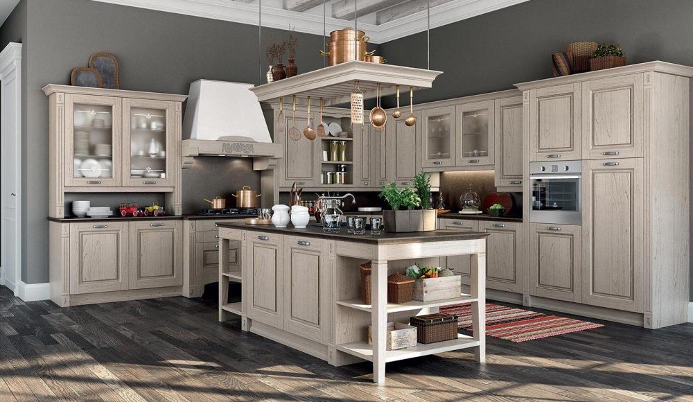 Arredamento Moderno E Vintage.Visma Arredo Cucine Moderne E Mobili Per Casa E Ufficio