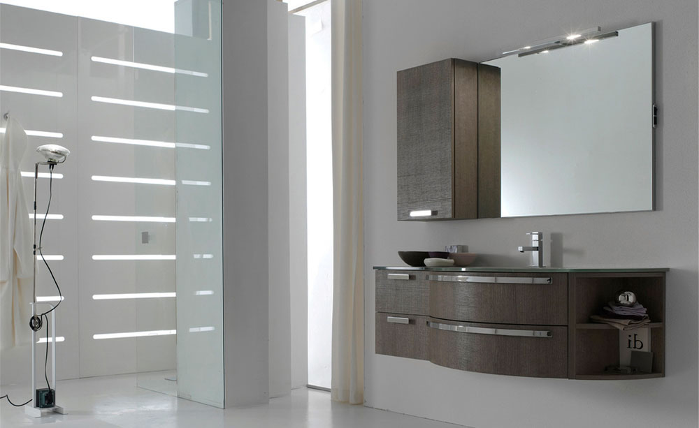Bagno Young 4