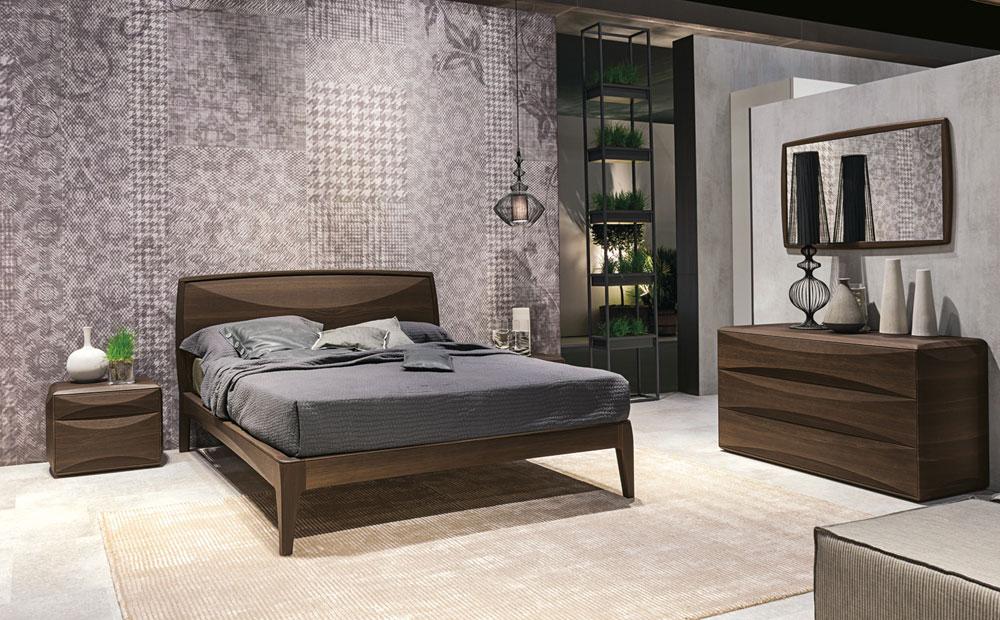 gruppo visma arredo camere da letto moderne camere
