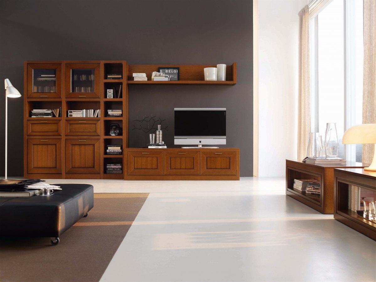 Gruppo visma arredo soggiorni moderni design o soggiorni - Mobili soggiorno padova ...