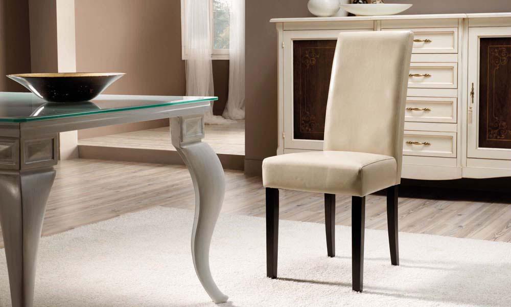 visma arredo cucine moderne e mobili per casa e ufficio