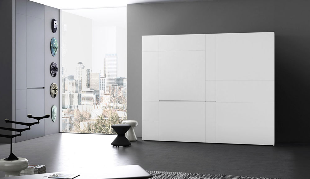 Camere Trendy 8