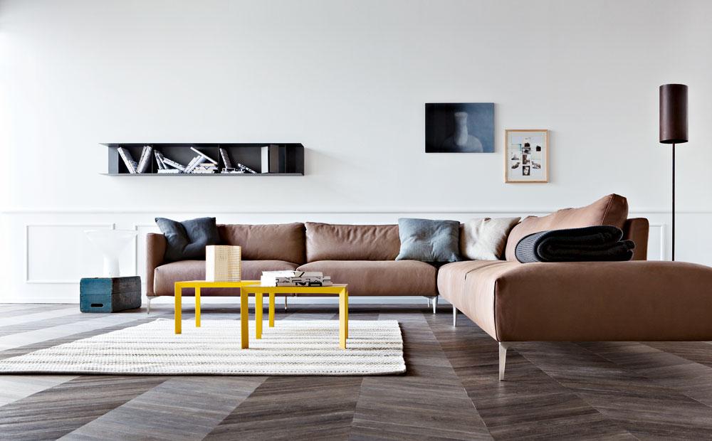 Gruppo visma arredo salotti moderni trendy design e for Visma arredo vicenza