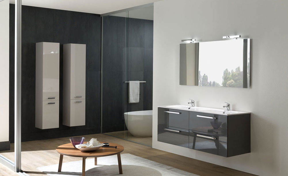 Bagno Young 5
