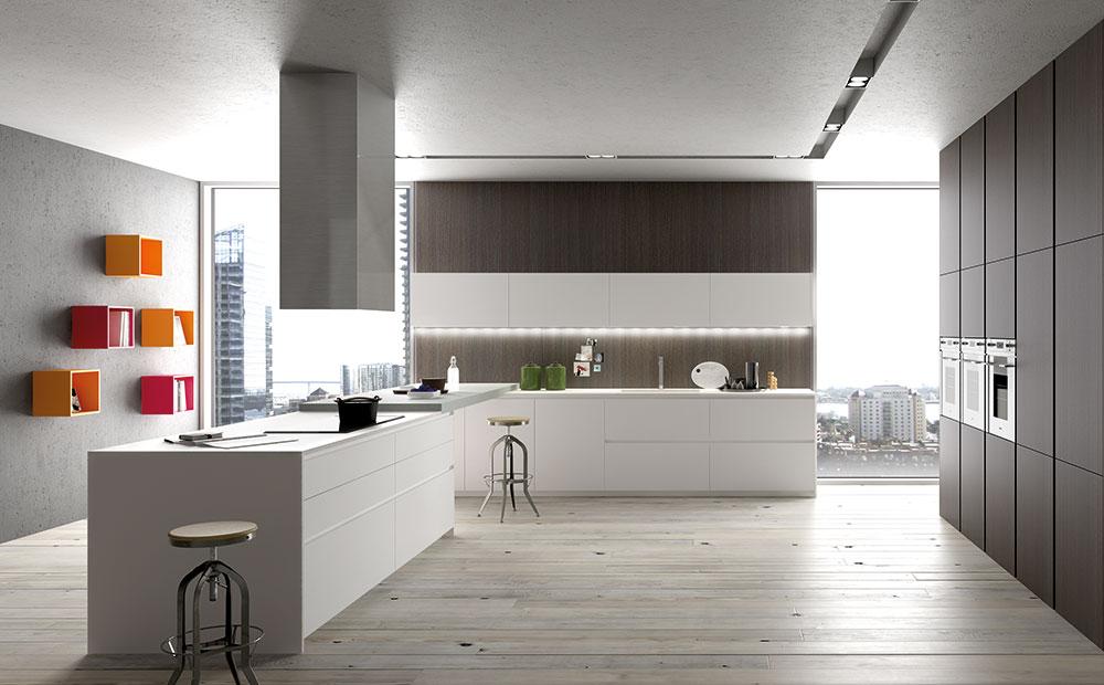 Cucina Elegant  23