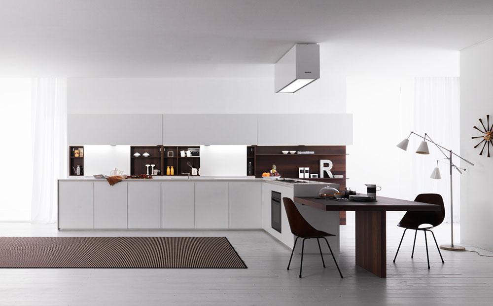 Cucina Elegant 10