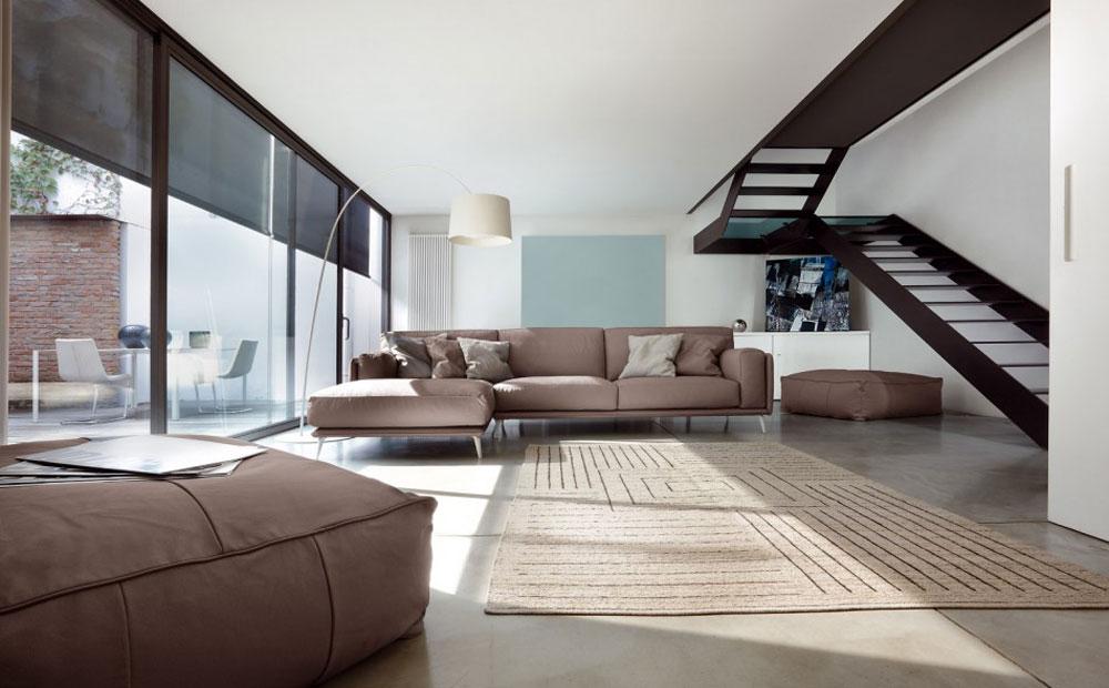 VISMA ARREDO: cucine moderne e mobili per casa e ufficio ...