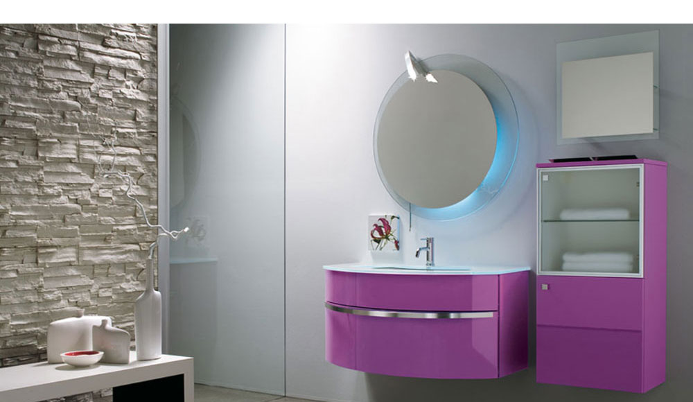 Bagno Young 2