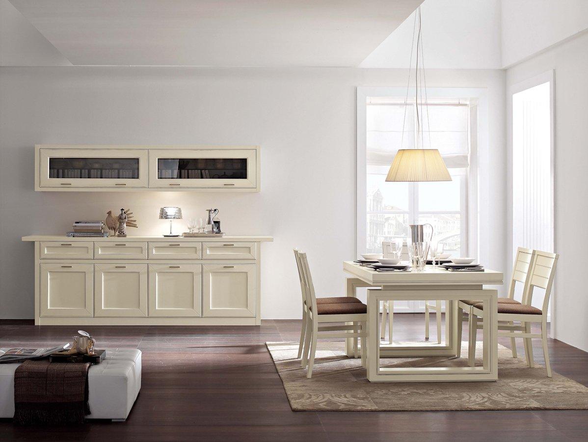 visma arredo cucine moderne e mobili per casa e ufficio ForVisma Arredo Letti