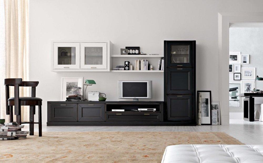 VISMA ARREDO: cucine moderne e mobili per casa e ufficio. Scopri ...