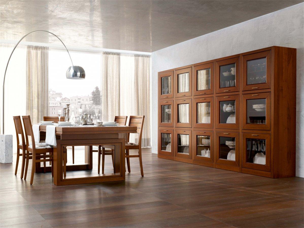 Visma arredo cucine moderne e mobili per casa e ufficio for Visma arredo ufficio