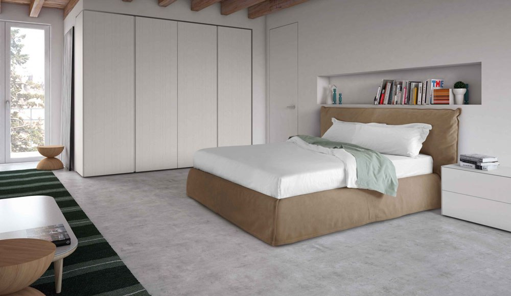 Camere Trendy 22