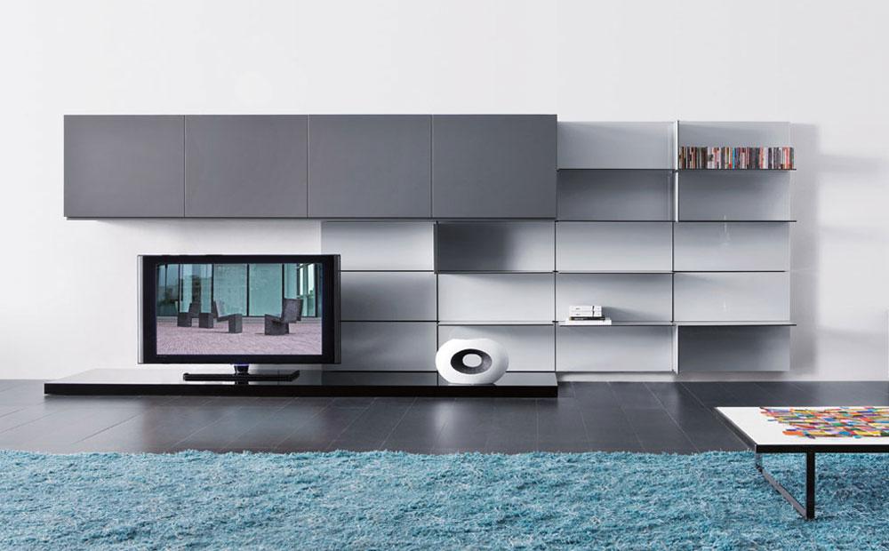 Visma arredo cucine moderne e mobili per casa e ufficio for Cucine e saloni moderni