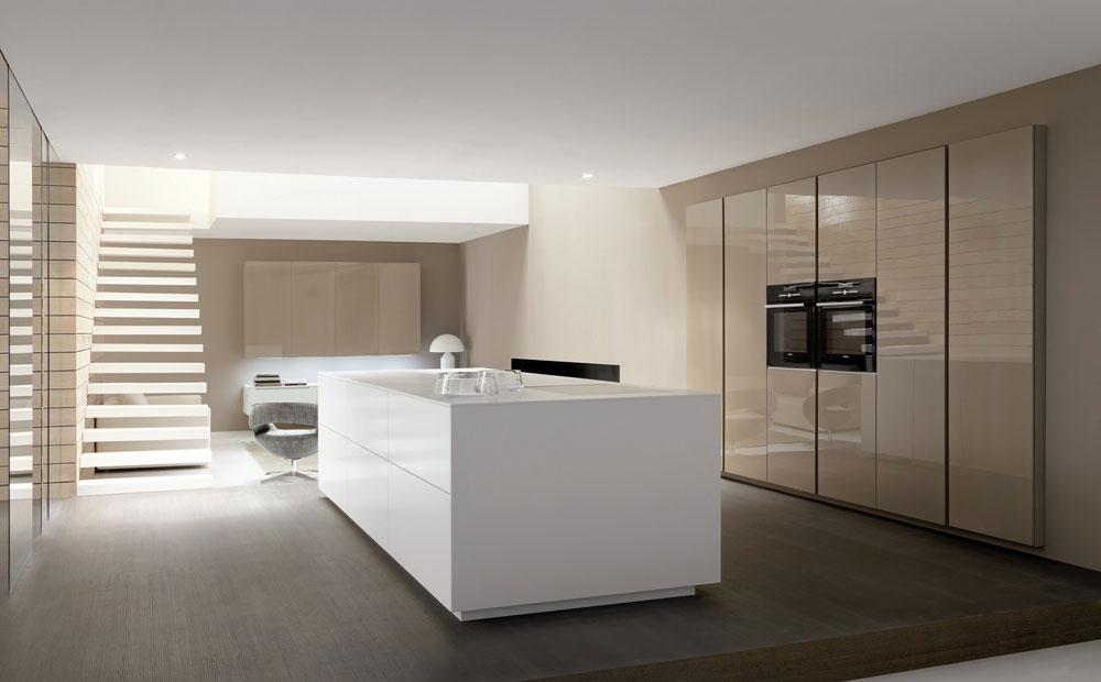 Cucina Elegant  19