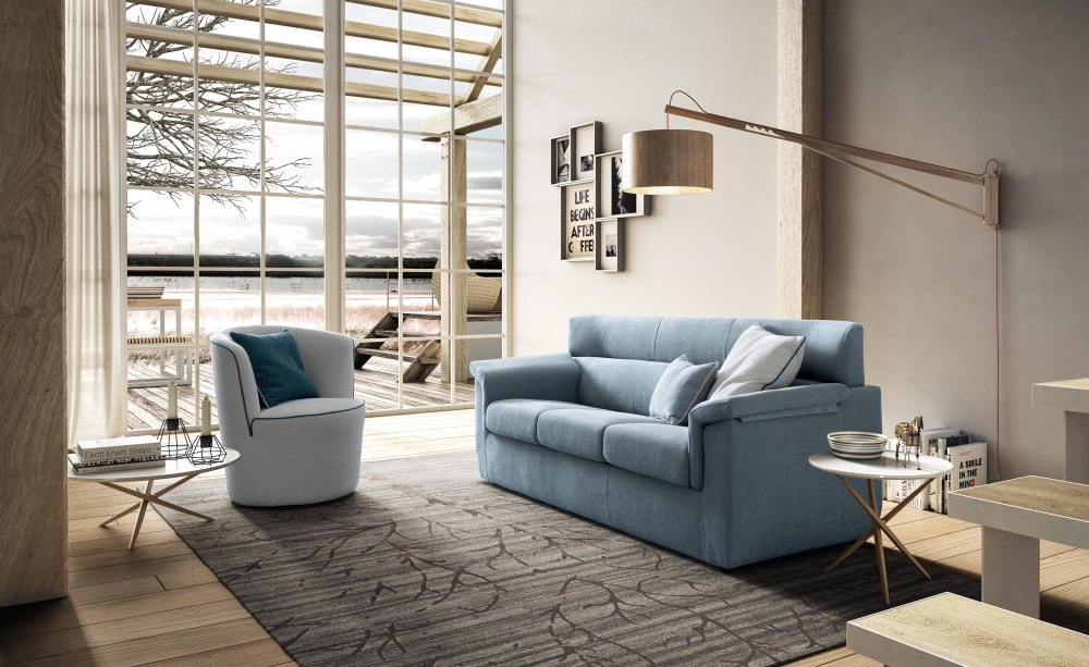 Visma arredo cucine moderne e mobili per casa e ufficio for Visma arredo divani