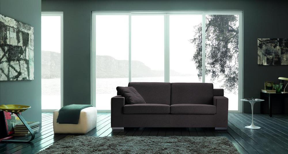 Gruppo visma arredo salotti moderni trendy design e for Visma arredo 3