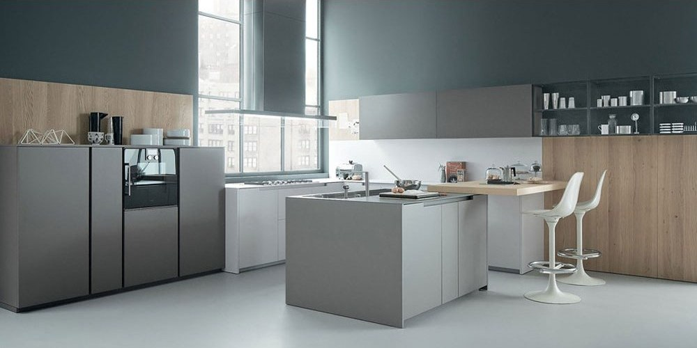 Cucina Elegant  22