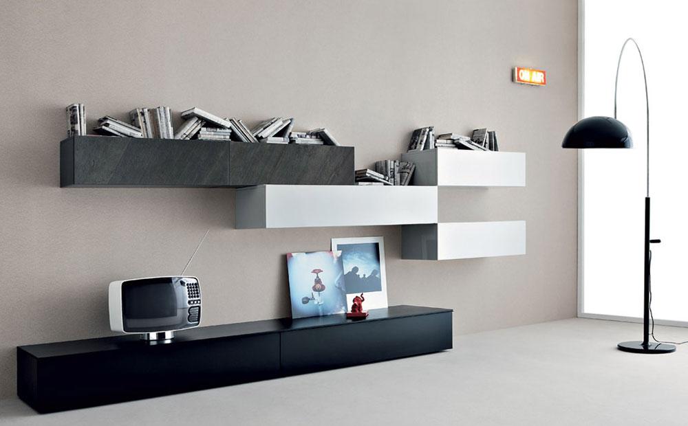 Visma arredo cucine moderne e mobili per casa e ufficio for Colori moderni casa